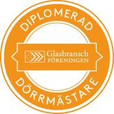 diplomerad_dorrmastare_orange_png