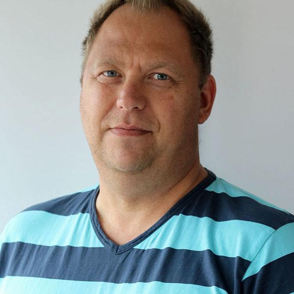Jan Danielsson