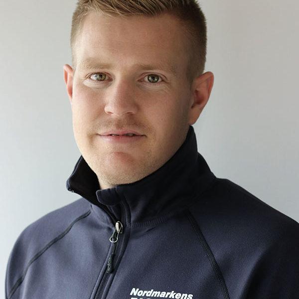 Rasmus Gustavsson
