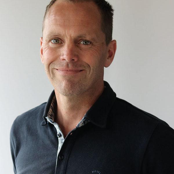 Tommy Sjöstedt